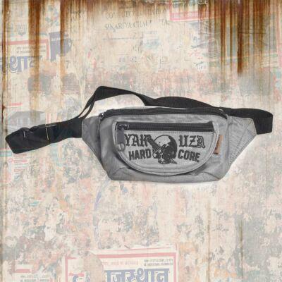 """""""Hard893core Belt Bag"""" Kiegésztő"""