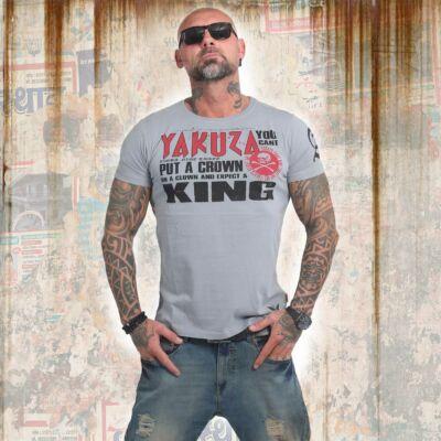yakuza_termekkep